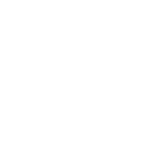 Thanks A Billion Logo
